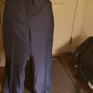 Pants - Boot cut dress pants